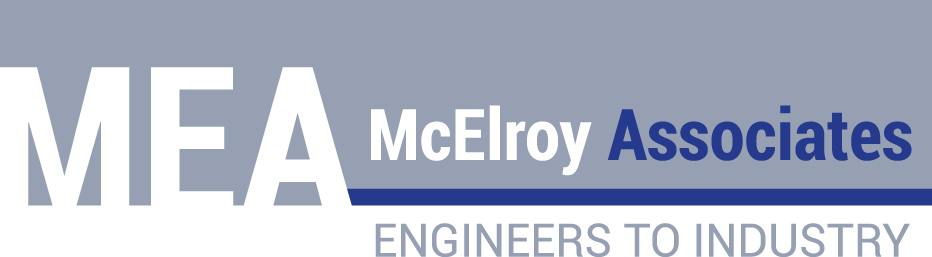 McElroy Associates Company Logo