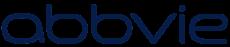 AbbVie_logo_logotype