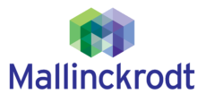 Mallinckrodt_logo