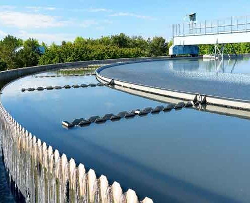 Wastewater-Plant-Castlecomer