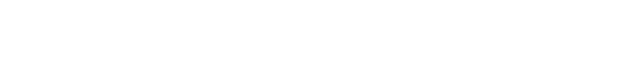 boortmalt PNG Logo